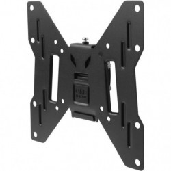 ONE FOR ALL WM2221 Support TV Smart 33-102 cm (13-40'') - Po