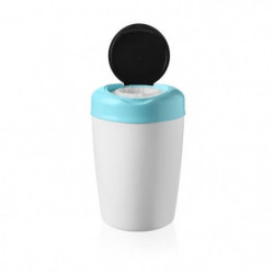 TOMMEE TIPPEE Sangenic Bac A Couches Simplee Bleu