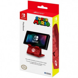 Support Playstand Super Mario pour Nintendo Switch