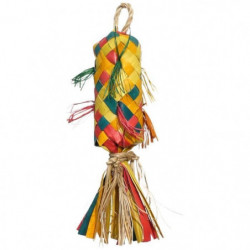 ROSEWOOD Jouet Pinata Woven Wonders - Taille S / M / L
