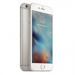 Apple iPhone 6S 32 Argent - Grade A