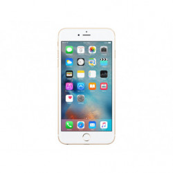 Apple iPhone 6S 64 Or - Grade C