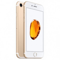 APPLE IPHONE RECONDITIONNE