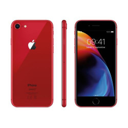 Apple iPhone 8 64 Rouge - Grade A