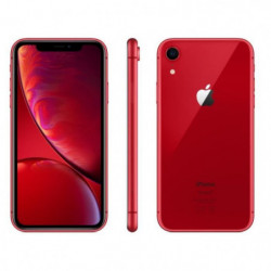 Apple iPhone XR 64 Rouge - Grade A