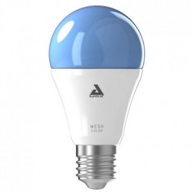 AWOX SMARTKIT Ampoule LED E27 connectée E27 60 W