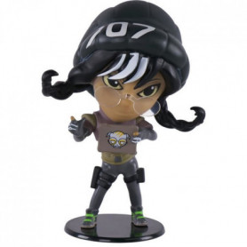 Figurine Chibi Six Collection : Dokkaebi