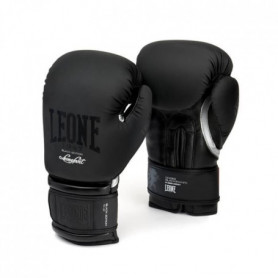 Gants de boxe Black 14 OZ