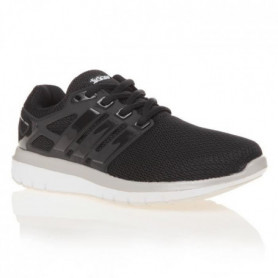 Chaussures running PERF 37 1/3 37.3333333333333
