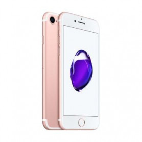 Apple iPhone 7 256 Go Or rose - Grade A