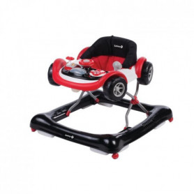 SAFETY FIRST Trotteur Racing Black