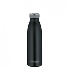 Thermos 131176  Bouteille isotherme THERMOSTC