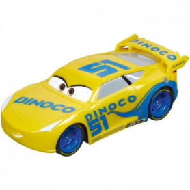 Carrera Go!!! Disney·Pixar Cars 3 - Dinoco Cruz