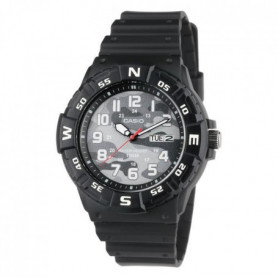 CASIO Montre Analogique CASIO COLLECTION MRW-220HCM-1BVEF