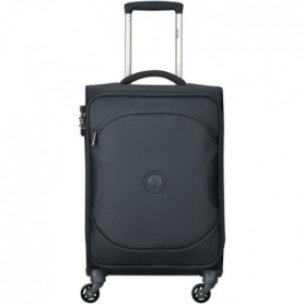DELSEY - Trolley cabine ULITE CLASSIC 2 - Anthracite - 55 cm