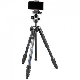 MANFROTTO - MKELMII4BMB-BH - Element MII Mobile Bluetooth