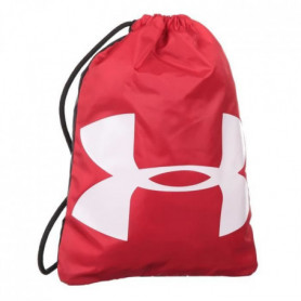 UNDER ARMOUR Sac Bandouliere Ozsee - Rouge et Blanc