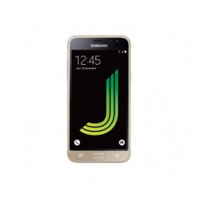 Samsung Galaxy J3 (2016) 8 Go Or - Grade B
