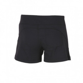 Short de Sport pour Enfants Happy Dance 841
