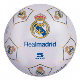 Ballon de Football Real Madrid C.F. (Ø 23 cm)