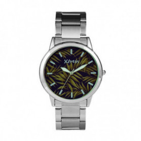 Montre Unisexe XTRESS  XAA1032-53 (40 mm)