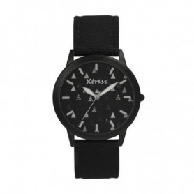 Montre Unisexe XTRESS  XNA1035-39 (40 mm)