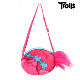 Sac Poppy (Trolls)