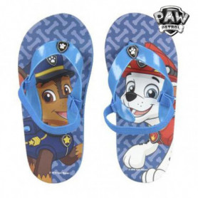 Tongs The Paw Patrol 72995