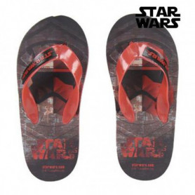 Tongs Star Wars 73006
