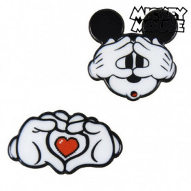Broche Mickey Mouse