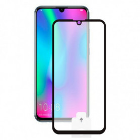Écran de protection en verre trempé Honor 10 Lite KSIX 9H
