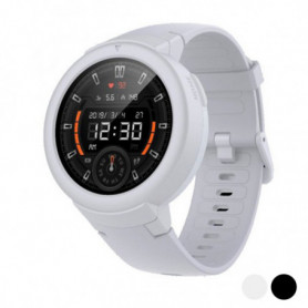 "Montre intelligente Amazfit Verge Lite 1,3"" AMOLED Bluetooth 5.0"