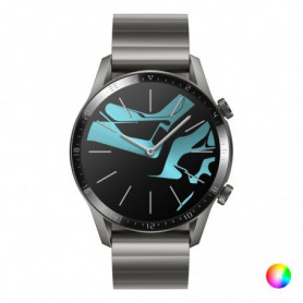 "Montre intelligente Huawei GT2 1,2"" AMOLED GPS 215 mAh"