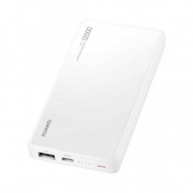 Power Bank Huawei 12000 mAh Blanc