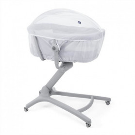 CHICCO Moustiquaire pour Baby Hug 4in1