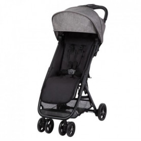 SAFETY FIRST Poussette Teeny Comfort Pack Black Chicblack Chic