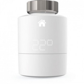 tado° - Tete thermostatique Intelligente (x1)