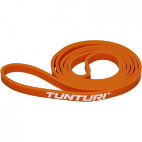 TUNTURI Bande de force powerband extra léger pour musculation