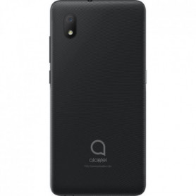 ALCATEL 1B Prime Black 16 Go
