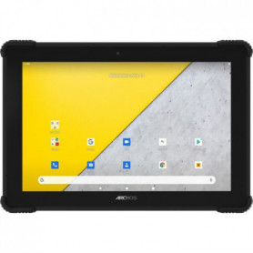 ARCHOS Tablette Tactile T101X 4G - WiFi - 10 - Ecran HD IPS