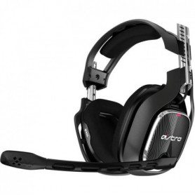 ASTRO Casque gaming A40 TR Headset Xbox One + PC