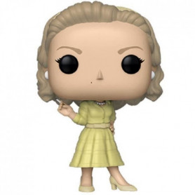 Figurine Funko Pop! TV : Mad Men S1 - Betty