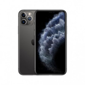Apple iPhone 11 Pro 64 Go Gris sideral - Grade C