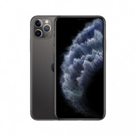 Apple iPhone 11 Pro Max 64 Go Gris sideral - Grade B
