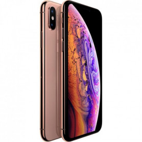 Apple iPhone XS 256 Go Or - Grade A