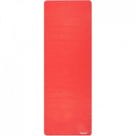 AVENTO Matelas d'exercice Synthétique 0.4 cm - Basic Rose
