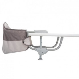 CHICCO Siege de Table Easy Lunch Mirage