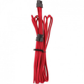 CORSAIR Premium Individually Sleeved EPS12V CPU cable. Type 4 (Generation 4). RE