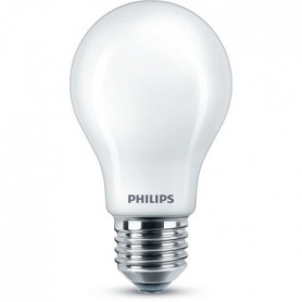 Philips Ampoule LED Equivalent 40W E27 Blanc froid Non Dimmable