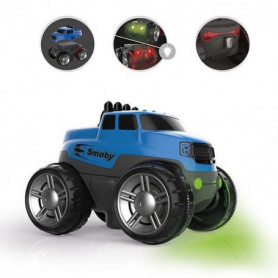 FleXtreme Camion - SMOBY